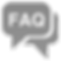 FAQ-PNG-File.png
