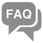 FAQ-PNG-File.png