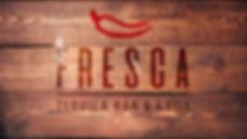Fresca logo 2.jpg