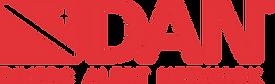 Dan Logo 2.png
