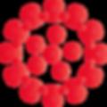 transparent-coronavirus-covid-corona-5e8