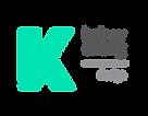 Logodesign-02.png
