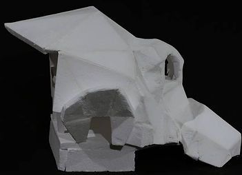 maqueta geometrica 2.jpg