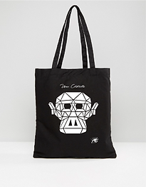 Mono terminado en negro vector.png