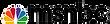 1459695144_msnbc-logo.png