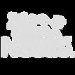 nestle-4-logo-png-transparent_edited.png