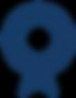 CUL-HITEC-DATASTORY-V1-ICON-4.png