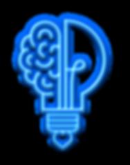 CIEN Neon Icon Mockup V4.png