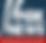 Fox_News_Channel_logo.png
