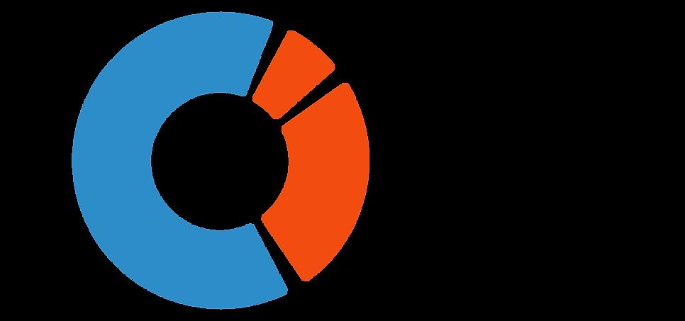 culturintel icon-03.png