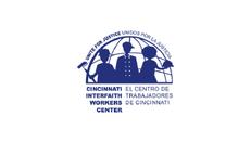 Essential Ohio Our Partners Content-04.p