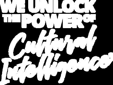 We Unlock 3.png