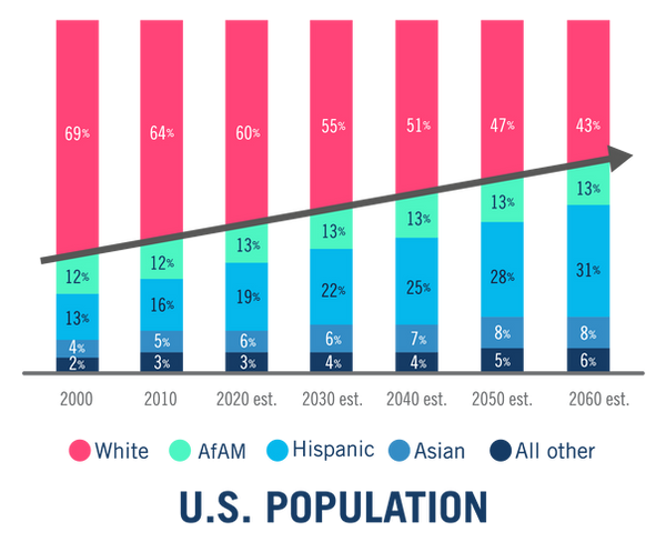 US POPULATION GRAPHIC_Mesa de trabajo 1.
