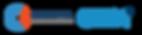 CIEN+Culturintel_Logos.png