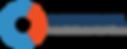 Culturintel logo-02-VOP.png