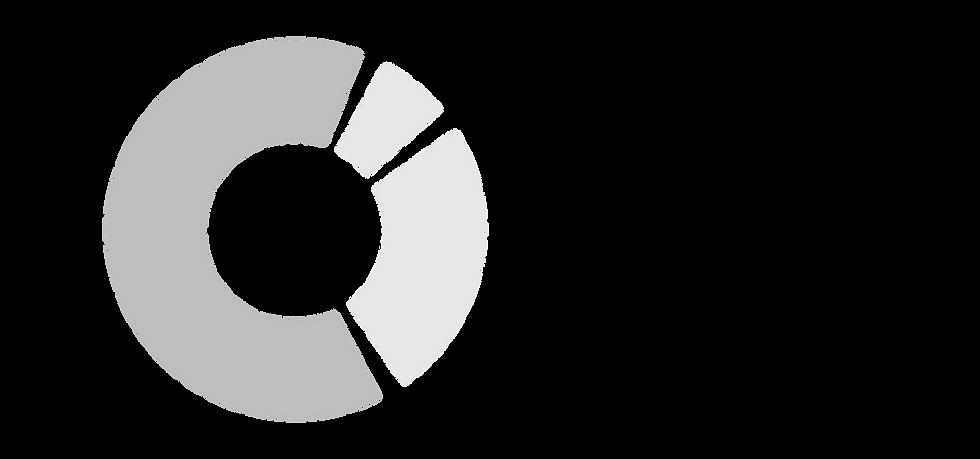 culturintel icon-02.png