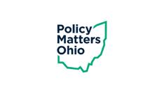 Essential Ohio Our Partners Content-02.p