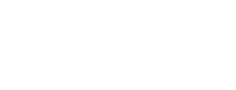 Culturintel logo WHITE-01.png