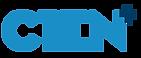 CIEN-logo 320px.png