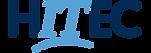 Hitech Latino logo.png