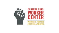 Essential Ohio Our Partners Content-07.p