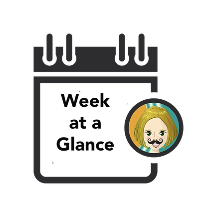 weekglance copy.png