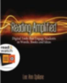 reading-amplified.jpg
