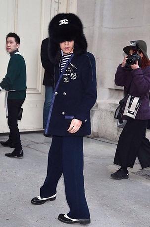 G-Dragon Chanel ss16.jpg