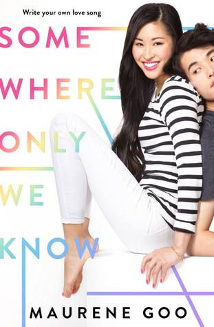 Somwhere Only We Know.jpg