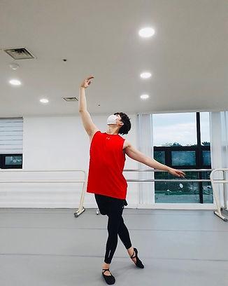 Song Kang Ballet.jpg