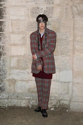 Kai Gucci 2019.jpg