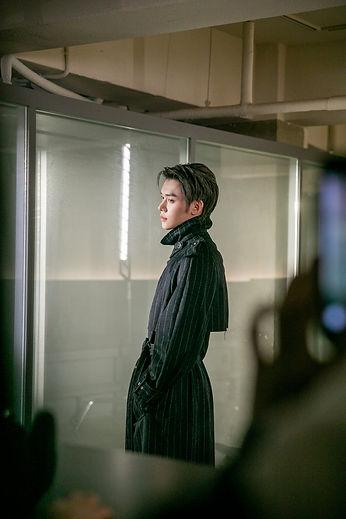 Yeonjun1.jpeg