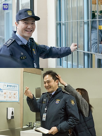 officer paeng prison playbook.png
