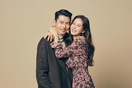 Hyun Bin and Son Ye-jin 1.jpg