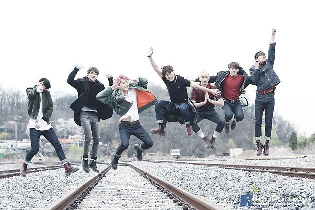 BTS Cover.jpg