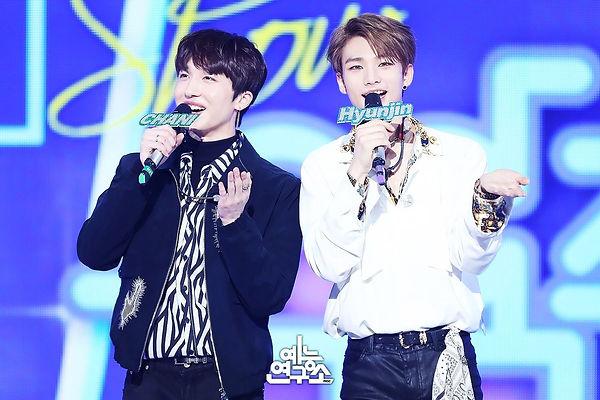Chani & Hyunjin.jpg