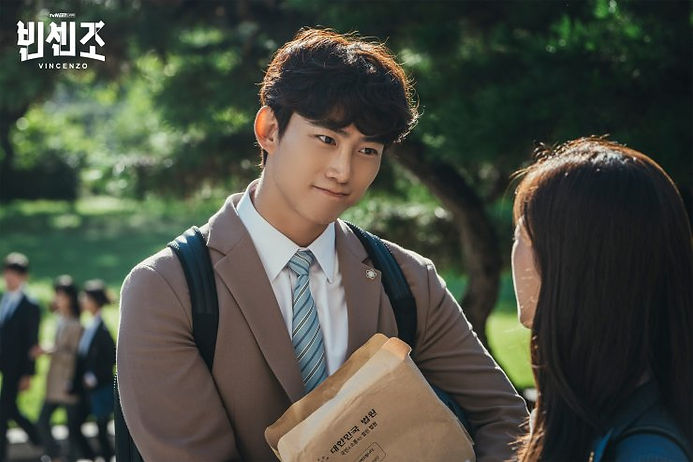 Jang Joon Woo.jpg