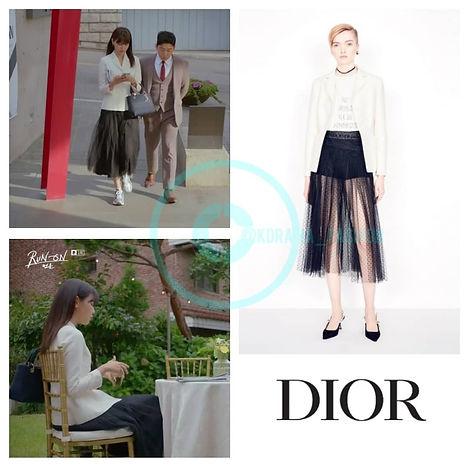 kdrama_fashion 3.jpeg