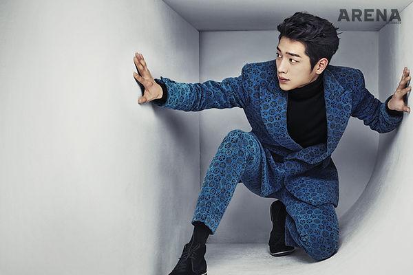 Seo Kang Joon.jpg