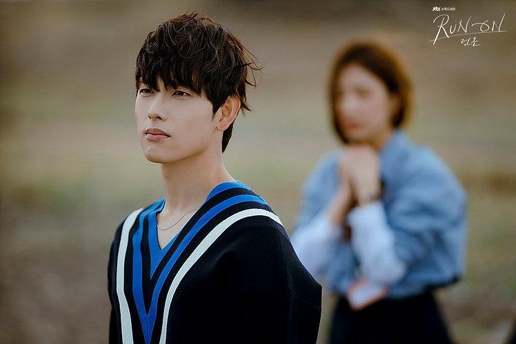 Ki Seon Gyeom.jpg