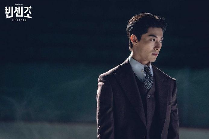Jang Han Seo.jpg