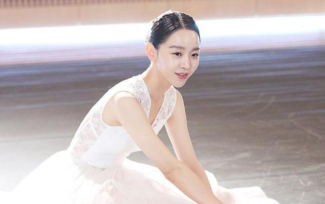 shin hye sun.jpg