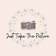 LOGO just take the picture.png