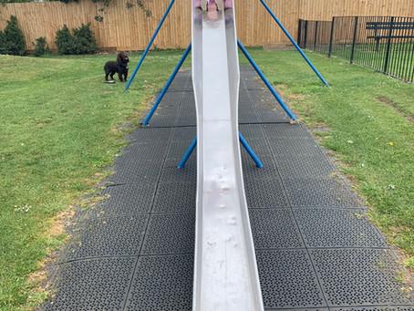 Lavendon Park