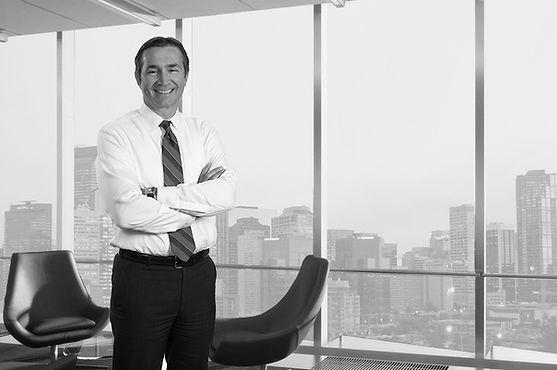 azimuth-capital-management-francesco-mel