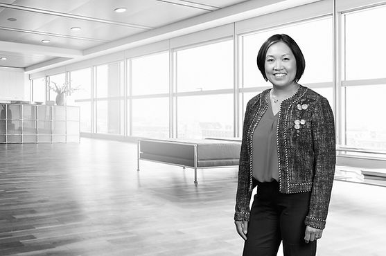 azimuth-capital-management-janet-leung-n