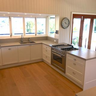 Greenslopes Kitchen