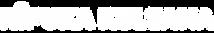 Kipuka Kuleana Logo- Strenuous (white).p