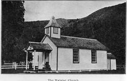 Church 2013002069A