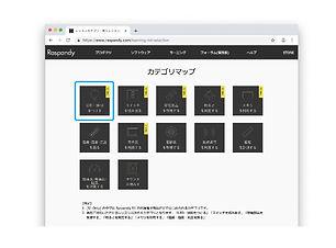 Raspandy LEARNING説明手順1.jpg